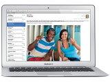 APPLE(アップル) MacBook Air 1600/13.3 MMGF2J/A【kk9n0d18p】