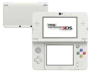 ���4410��(��ȴ)��New�˥�ƥ�ɡ�3dsNewnintendo3DS����×2��+�磻��Х���PocketWiFi401HW���åȡ�Y!mobile�����ൡ���å�ǤŷƲ3DS��