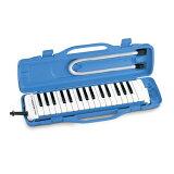 【5/29迄ポイント10倍】SUZUKI(スズキ)鍵盤ハーモニカ メロディオン M-32C M32C