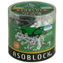 ASOBLOCK(アソブロック) ベーシック(401S)