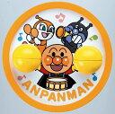 アンパンマン ベビードラム