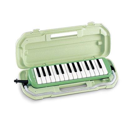 SUZUKI 鍵盤ハーモニカ メロディオン MX27 MX-27 スズキ 鈴木楽器...:gincho:10014738