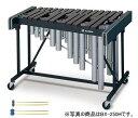 立奏木琴 バス BX-2520L