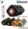 Bluetooth スピーカー RS7720宅配便送料無料