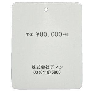 ZANELLATO�ʥ��ͥ顼�ȡ˥ޥ륫�ץ�ȥ쥶��2WAY���������Хå�POSTINAL36014-2518461001039