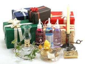 ギフトボックスラッピングプレゼント詰め合わせ包装贈り物クリスマス誕生祝いバレンタイン