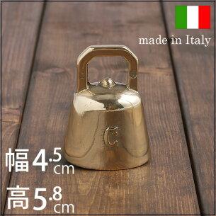イタリア製 カウベルー テーブル ハイキング