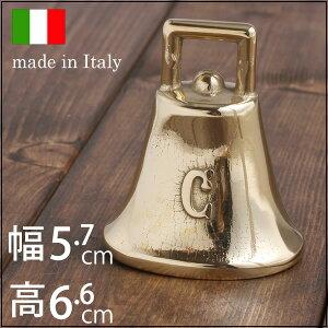 イタリア製 テーブル ハイキング