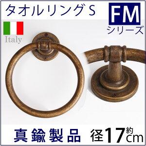 ��������FM-S-����ơ����ſ�