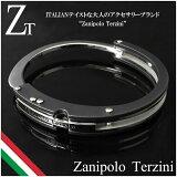 ������̵���ۥ֥�å��ϥ�ɥ���/��� ���������륹�ƥ�쥹 �֥쥹��å� ��Zanipolo Terzini ���˥ݥ?��ĥ����ˡ� ��֥쥹��å� ���ƥ�쥹 �Х� �����ѥ֥쥹��å� ���ƥ�쥹 Bracelet �֥쥹��å� ���� ���� �ڥ��ե�OK��