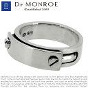 Dr MONROE ドクターモンロー ビ...