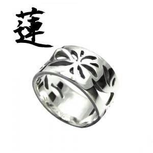 戒指男士戒指銀戒指仁仁 5 號 15 銀 925 銀 925 銀-男士男士戒指男士戒指男士銀戒指集合