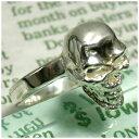 メンズ レディース リング 指輪 925シルバーアクセサリー スターリング