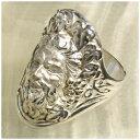 酒の神バッカス リング 7号〜23号 指輪 Ringメンズ レディース 男性女性指輪 プレゼント 人気 かわいい おしゃれ