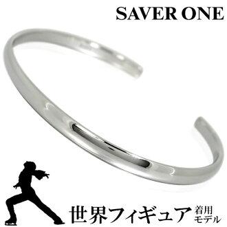 簡單上部圓形鈦手鐲寬度約 5.0 毫米鈦手鏈男士女士鈦手鏈手鐲鈦結核病 19 手鐲女士手鐲