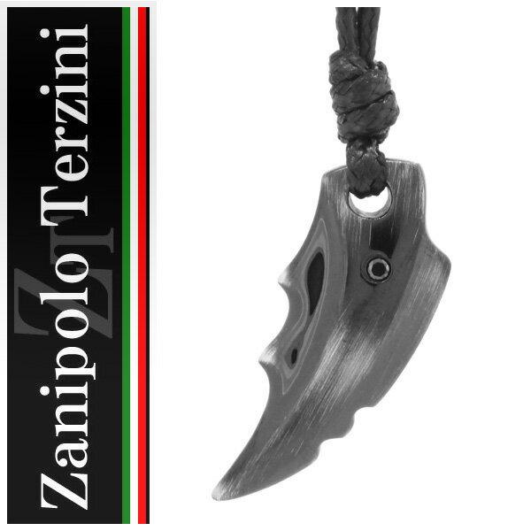 Zanipolo Terzini シャープダガー...の商品画像
