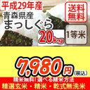 【食フェス】【お得なクーポン発行!】【玄米】【送料無料】平成...