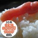 【送料無料】平成30年産 米屋仕立てブレンド米【福島中通り産コシヒカリブレンド】20kg