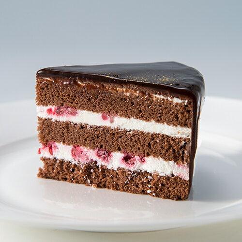 ケーキ お歳暮 クリスマス パティスリー銀座千...の紹介画像3