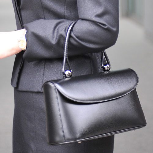 入学式 バッグ ブランド 1