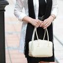 [濱野皮革工芸]エナメルバッグエナメル ミニボストン バッグSeleb Mini Boston【セレブミニボストン】送料無料 濱野皮革 バッグ【10P05Nov16】