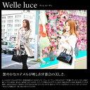 Welleluce01-2_w500