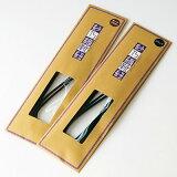 紗乃織靴紐(さのはたくつひも)【丸紐】 最高級シューレース(ロー引き)(100cm?120cm)