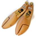 楽天銀座大賀靴工房シューキーパー 木製 メンズ サルトレカミエ SR300BH シューツリー バーチウッド シューキーパー 木製 メンズ シューキーパー