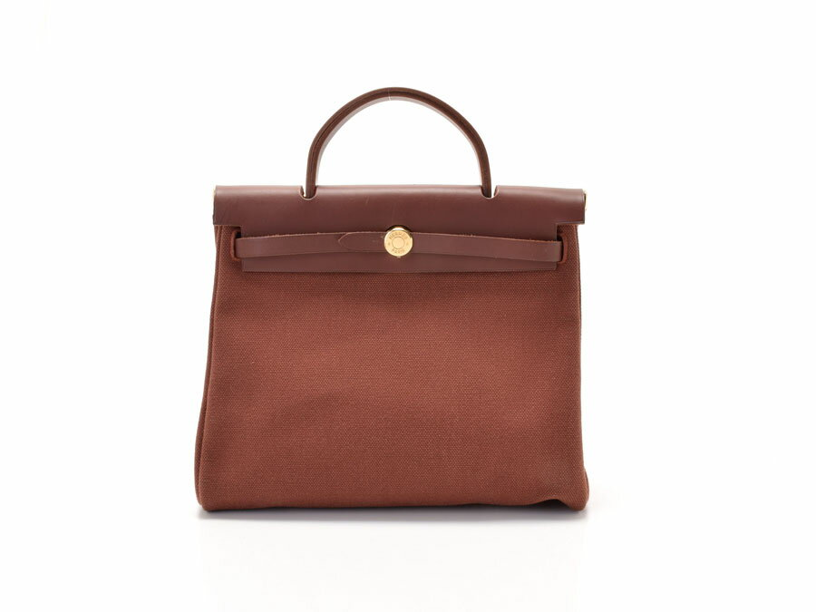 hermes leather refill