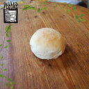 【スイスの白パン】