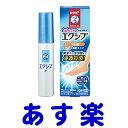 【第(2)類医薬品】メンソレータム エクシブW液 14ml