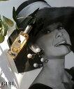 スタート スーパー イヤリング パーティー パーティ 冠婚葬祭