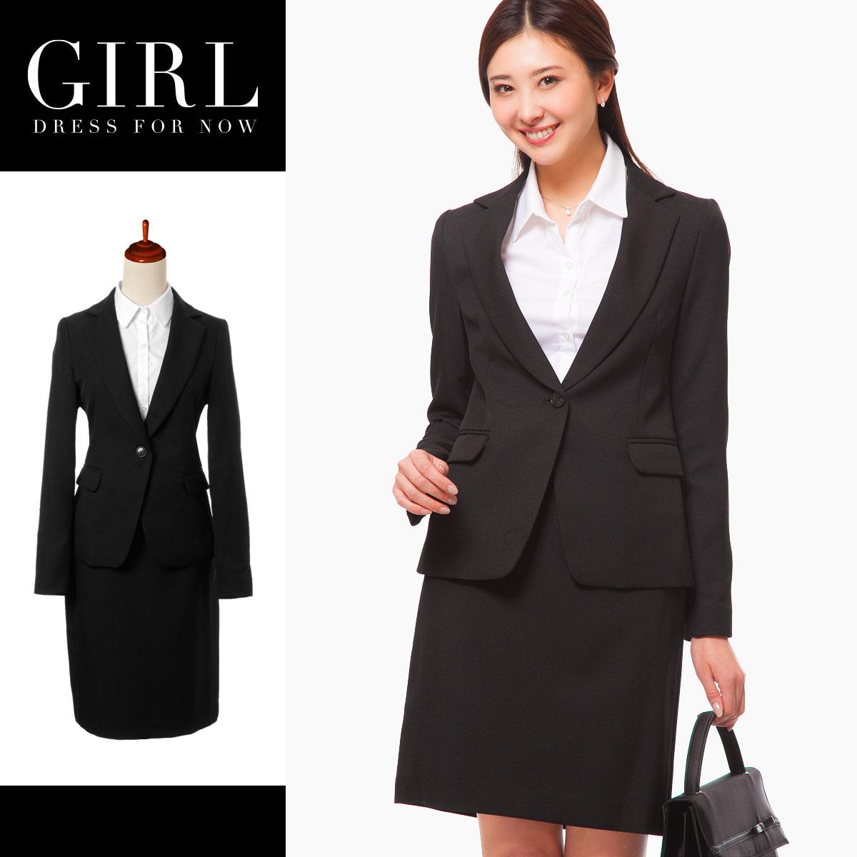 dress shop girl rakuten global market suits womens