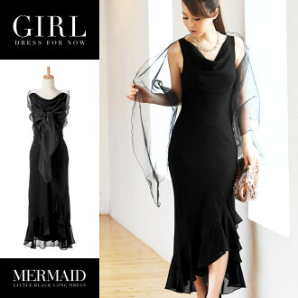 Large Mermaid black evening dress prom dresses store gallmahmeydritleblack long dress party dresses dress size party dress one-piece wedding dress wedding parties long dresses Prom dresses wedding