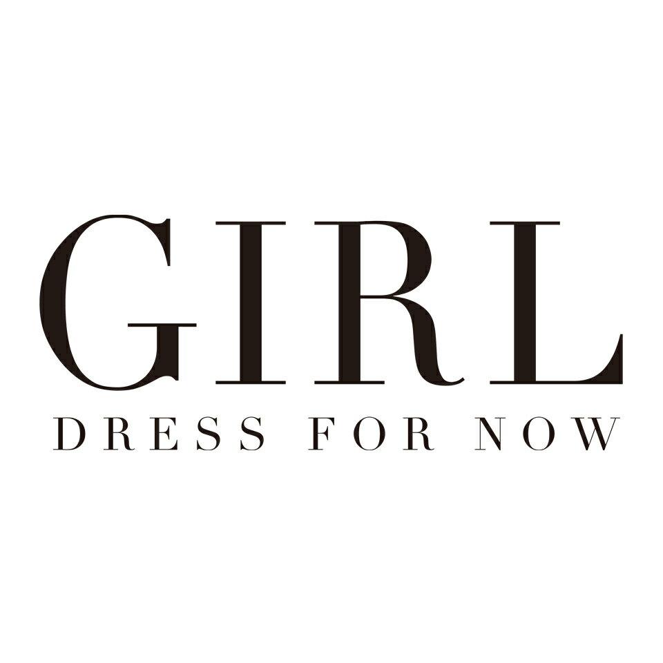 girl-k