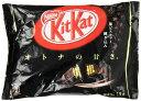 ネスレ日本 キットカットミニ オトナの甘さ 13枚