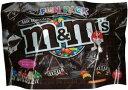 マースジャパンリミテッド M&M's ファンパック ミルクチョコレート ×3袋