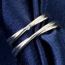結婚指輪【10大特典あり】送料無料『マリッジリング ダイヤモンドリング K18 ペアリング|ペア|18金リング||シンプル|2本セット|彼女|誕生日プレゼント|刻印無料(文字彫り/文字入れ)