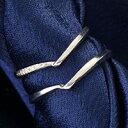 ショッピングプリザーブドフラワー 結婚指輪【10大特典あり】 送料無料『マリッジリング ダイヤモンドリング K10ホワイトゴールド』ペアリング|ペア|プラチナリング||シンプル|2本セット|彼女|誕生日プレゼント|刻印無料(文字彫り/文字入れ)