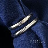 結婚指輪 【10大特典あり】『マリッジリング ハードプラチナPT950』ペア ブライダル シンプル 刻印無料 人気 おしゃれ 話題ペアリング|ペア|プラチナリング|シンプル|2本セット|彼女|結婚記念日