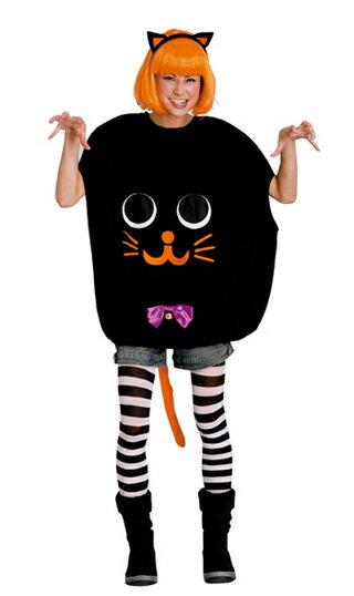 ハロウィン 仮装 大人 コスチューム スマイル ...の商品画像