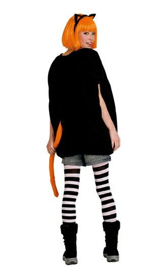 ハロウィン 仮装 大人 コスチューム スマイル...の紹介画像2