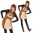 送料無料 ハロウィン コスプレ ディズニー 衣装 仮装 レディース 大人 サロペット デール コスチューム ハロウイン イベント ハロウィーン halloween あす楽