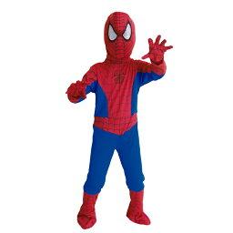 <strong>ハロウィン</strong> <strong>衣装</strong> <strong>子供</strong> コスプレ 男の子 スパイダーマン Spiderman 仮装 コスチューム <strong>ハロウィン</strong>パーティー ハロウイン イベント ハロウィーン あす楽