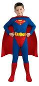 送料無料 ハロウィン 衣装 子供 コスプレ 男の子 スーパーマン superman 仮装 コスチューム ハロウィンパーティー ハロウイン イベント ハロウィーン あす楽