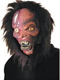 【大人用ハロウインコスチュームMASK】Devastator Mask 3273 イベント・コスプレ・ハロウィン・衣装・学園祭・文化祭・結婚式二次会・宴会に【あす楽】