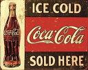 е▌е╣е┐б╝ едеєе╞еъев евб╝е╚е▌е╣е┐б╝ е│ел е│б╝ещ ICE COLD SOLD HERE ╔Ї▓░ е╟еде╣е╫еьед ╠╧══┬╪ди едесб╝е╕е┴еиеєе╕