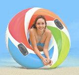 ����̵�� ����ƥå��� ���� �ե?�� ���顼�ӥå� 58202/�⤭�� �ס�����ľ��119cm /Color Whirl Tube �ס��� �� �� ������ �����ȥɥ� ������ �쥸�㡼���� ��ͷ��