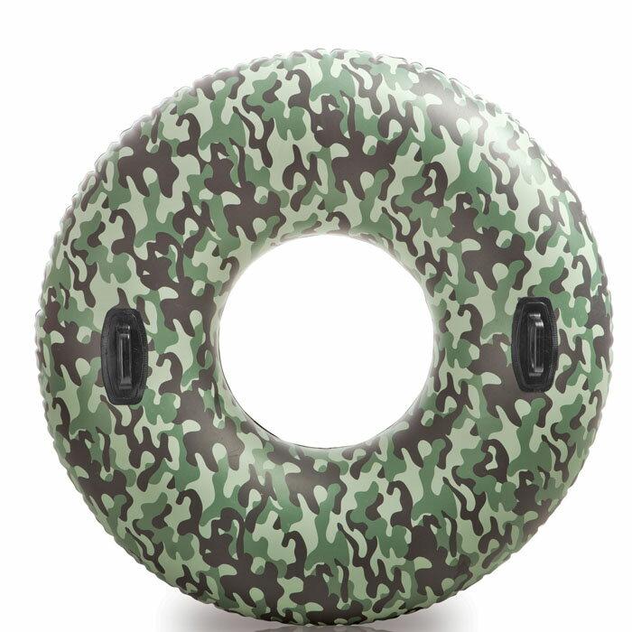 Zakka green rakuten global market shipping 200 yen off Intex swimming pool accessories south africa