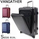 ショッピング機内持ち込み VANGATHER キャリーバッグ 機内持ち込み スーツケース 39L 20インチ /メンズ 全3色 AQ-8059 キャリーケース 旅行 トランク 旅行バッグ ビジネスキャリー おしゃれ 送料無料